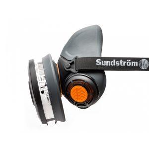 Sundström SR 900 H01-3112 3