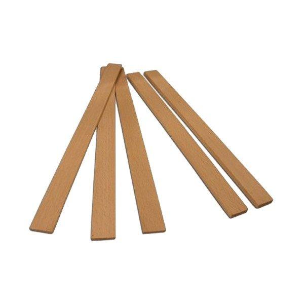 Holzspatel