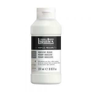 Liquitex Medium Iridescent 107008